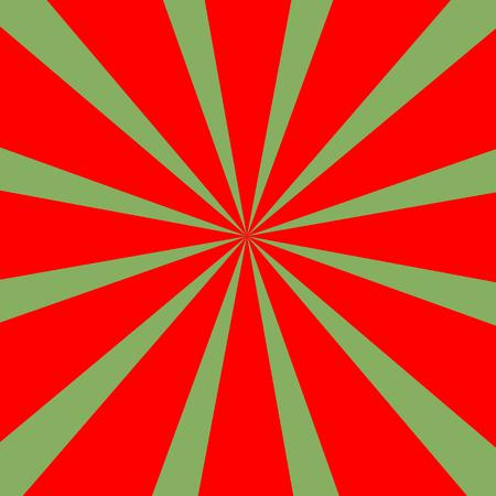grungy: grungy swirly background Illustration