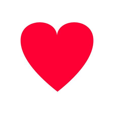 dessin coeur: coeurs dessinés à la main mis en