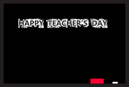 honors: Teacher Day honors  teacher contributions. Thank You! Annual holiday in United States on Tuesday of first full week of May. Illustration