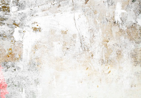 vintage wall: grunge textures and background. vintage wall.