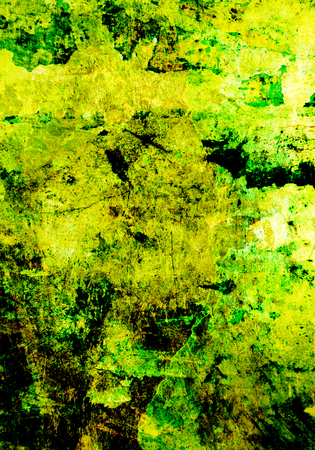 grunge textures and background. vintage wall.