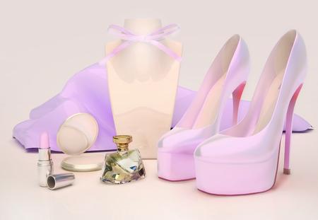 accesorios de moda mujer