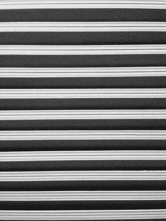 door opening: Monochrome of wooden door opening pattern background