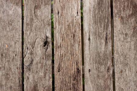 Floors made   8203;  8203;of wood