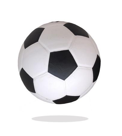 soccer football  photo