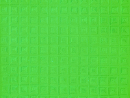 Green tiled background photo