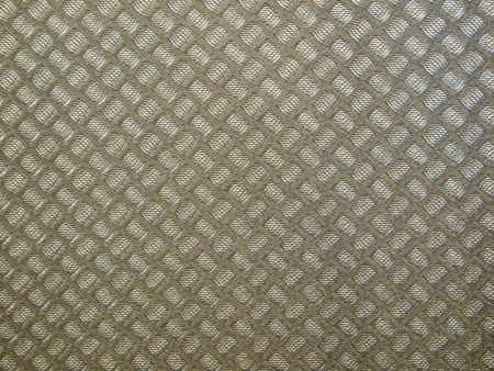 Brown polyester fabric texture  photo