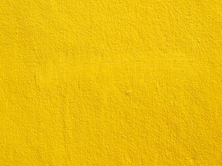 yellow wall background photo