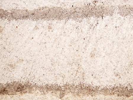 Old wall background, has a fibrous Suitable for background photo