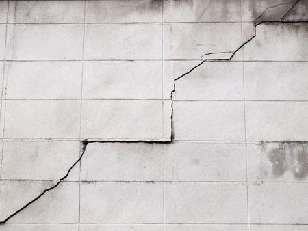Grunge cement wall photo