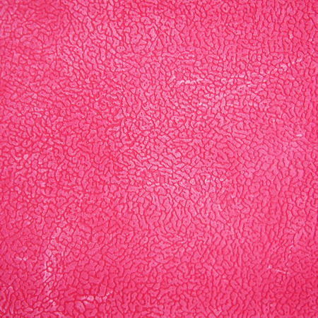 roses and blood: Pink leather background or texture