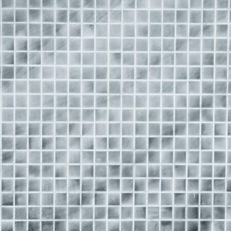 brick and mortar: gray blocks wall background