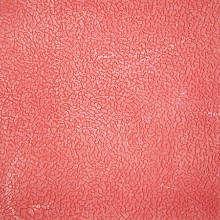 roses and blood: Red leather background or texture