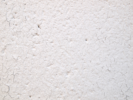 solid background: concrete wall background