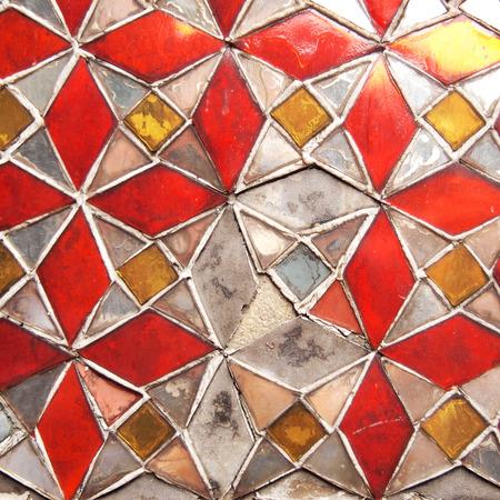 wall tile: Brick wall Tile