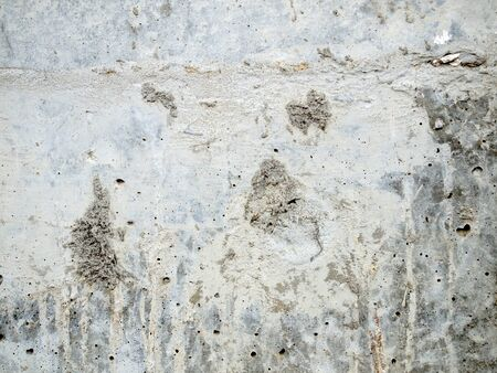fibrous: Old wall background, has a fibrous Suitable for background