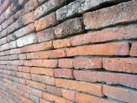 block brick background photo