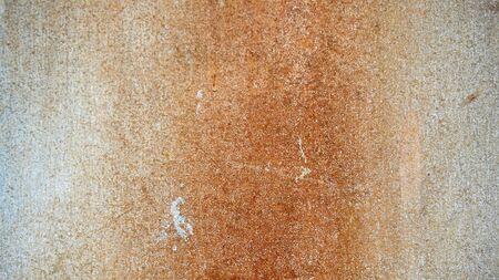 galvanize: Zinc galvanized grunge metal texture Stock Photo