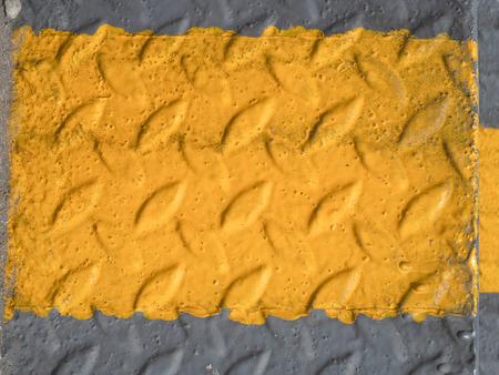 coate: metal texture