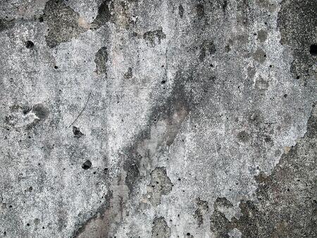 grunge wall texture, background