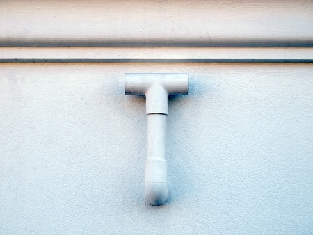 waterspout: Waterspout