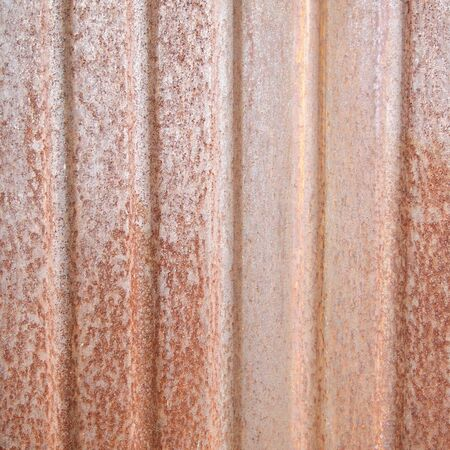 stainless steel sheet: Zinc galvanized grunge metal texture Stock Photo