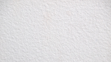 pared rota: de cemento de textura