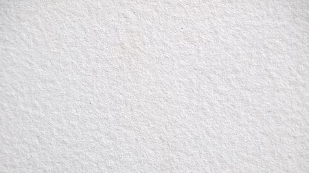 tekstury cement