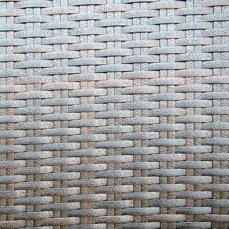 plastic wall background or texture