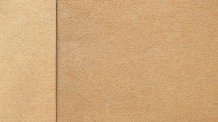 cardboard texture: Brown Paper Box texture Stock Photo