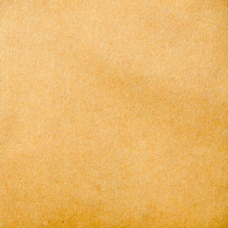 casing paper: Brown Paper Box texture Stock Photo