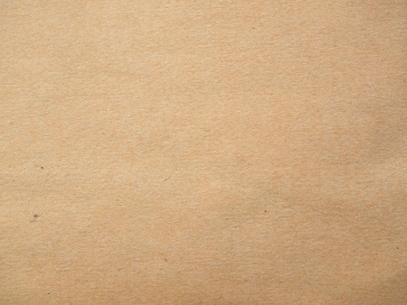 paper texture: Brown Paper Box texture Stock Photo