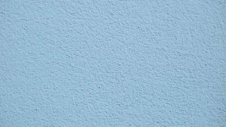 blue background: Blue wall background Stock Photo