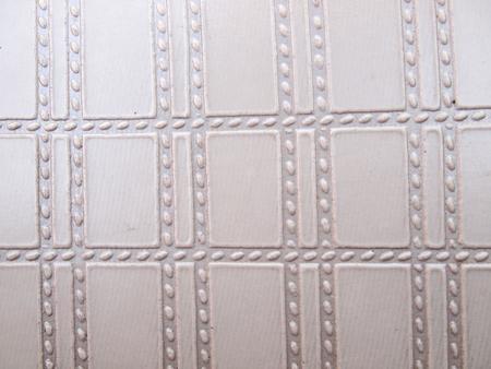 white leather texture: white leather texture closeup
