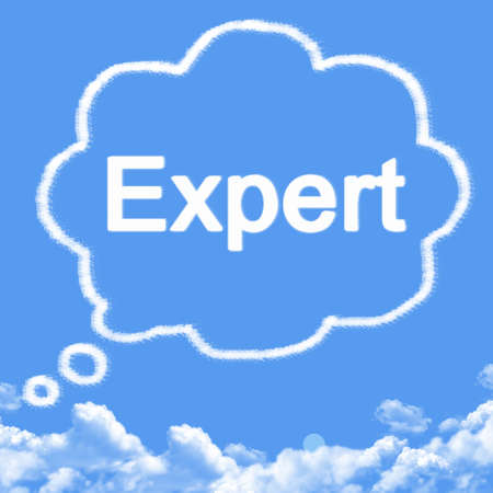 warranty questions: Cloud shaped as expert Message