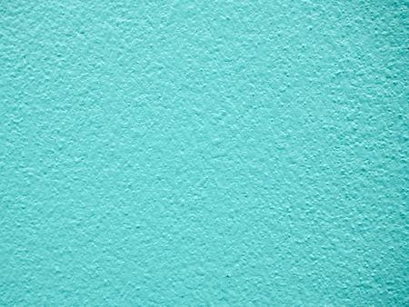 Vintage blue wall grunge background