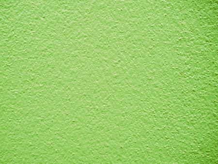 Vintage green wall grunge background Stock Photo