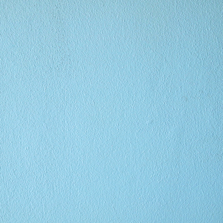 Grunge blue cement wall
