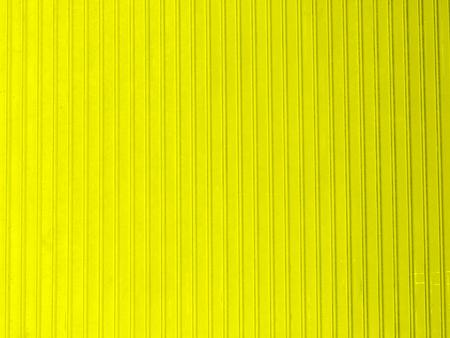 yellow zinc galvanized grunge metal texture
