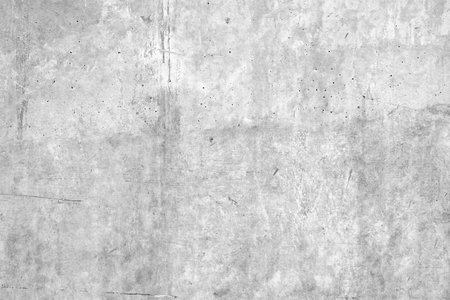black and white cement wall background
