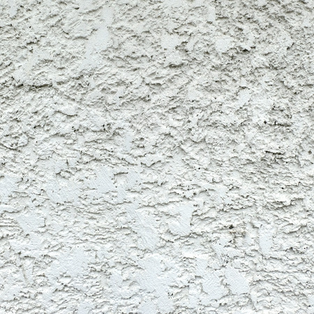 white cement wall background Stockfoto - 123161033
