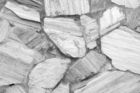 fond de texture de roche gros plan
