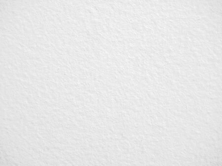 fond de texture de papier blanc gros plan