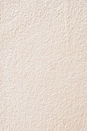 White cement wall background close up Stockfoto