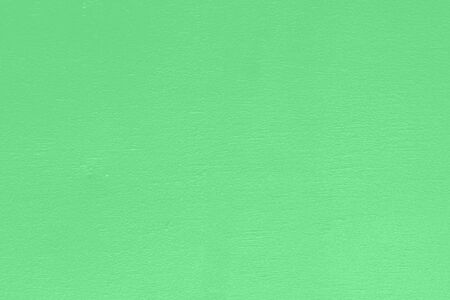 green paper texture background close up Stockfoto