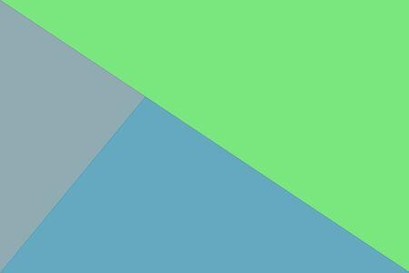 le papier abstrait est un fond coloré, un fond d'écran de couleur pastel