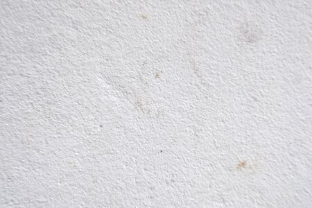 Cement or concrete wall texture background Imagens