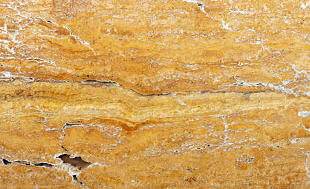 marble texture, detail, high resolution file Stock Photo - 9894942