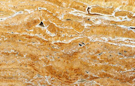 marble texture, detail, high resolution file Stock Photo - 9894941