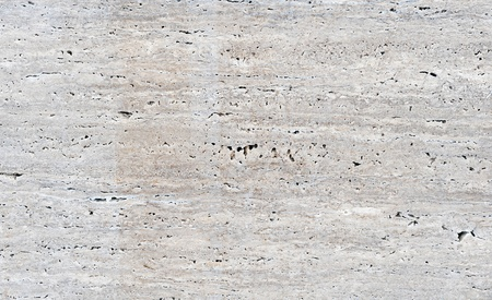 marble texture, detail, high resolution file photo